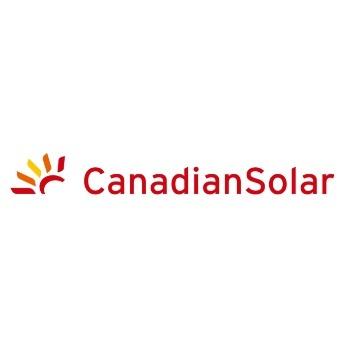 【住宅用太陽光発電】カナディアンソーラー(2.45kWシステム CS6V-245MS×10枚)