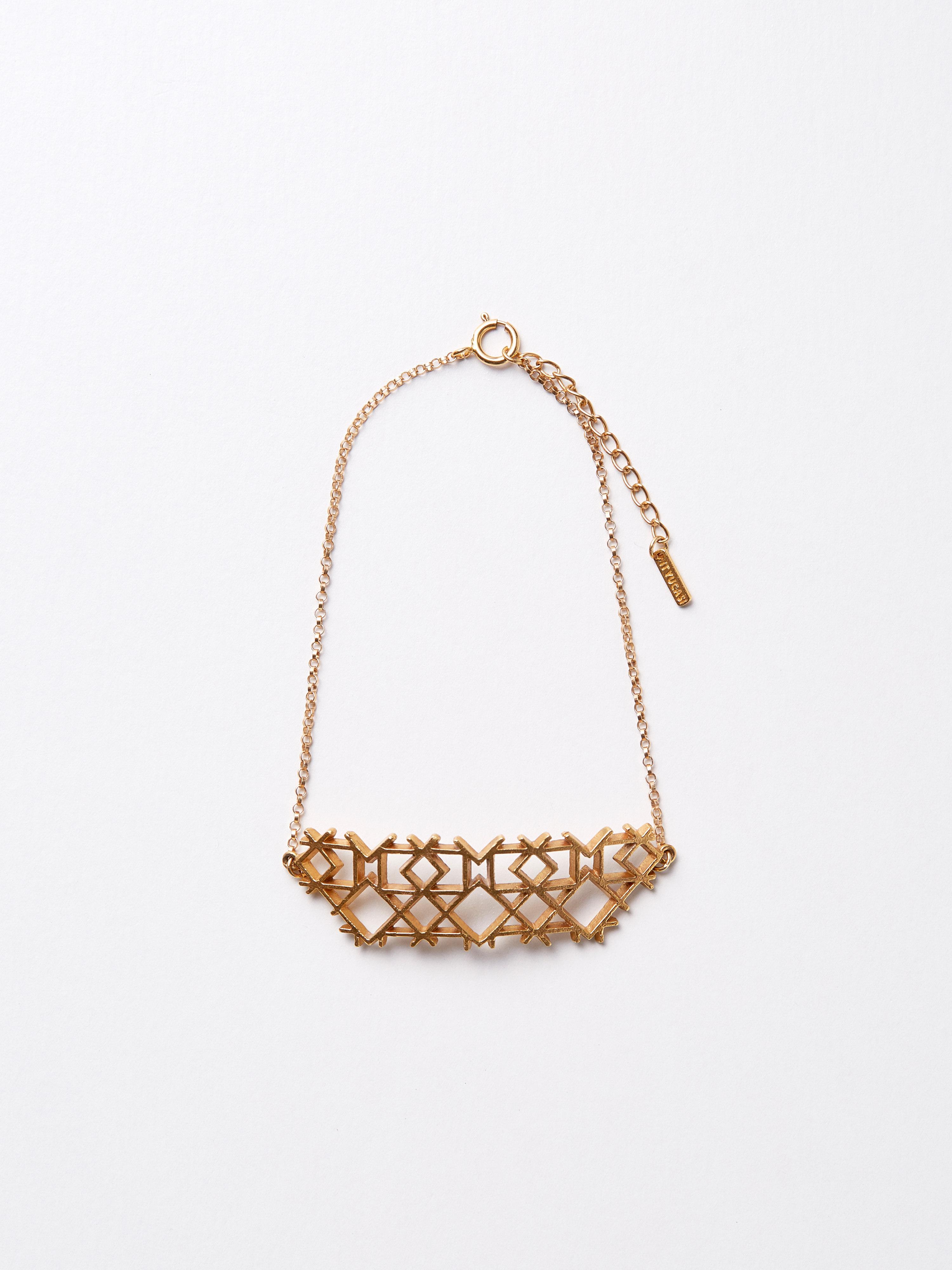 -KIKA- bracelet / IT BL2
