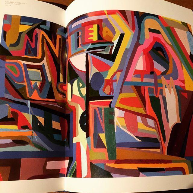 作品集「Chris Johanson」 - 画像3