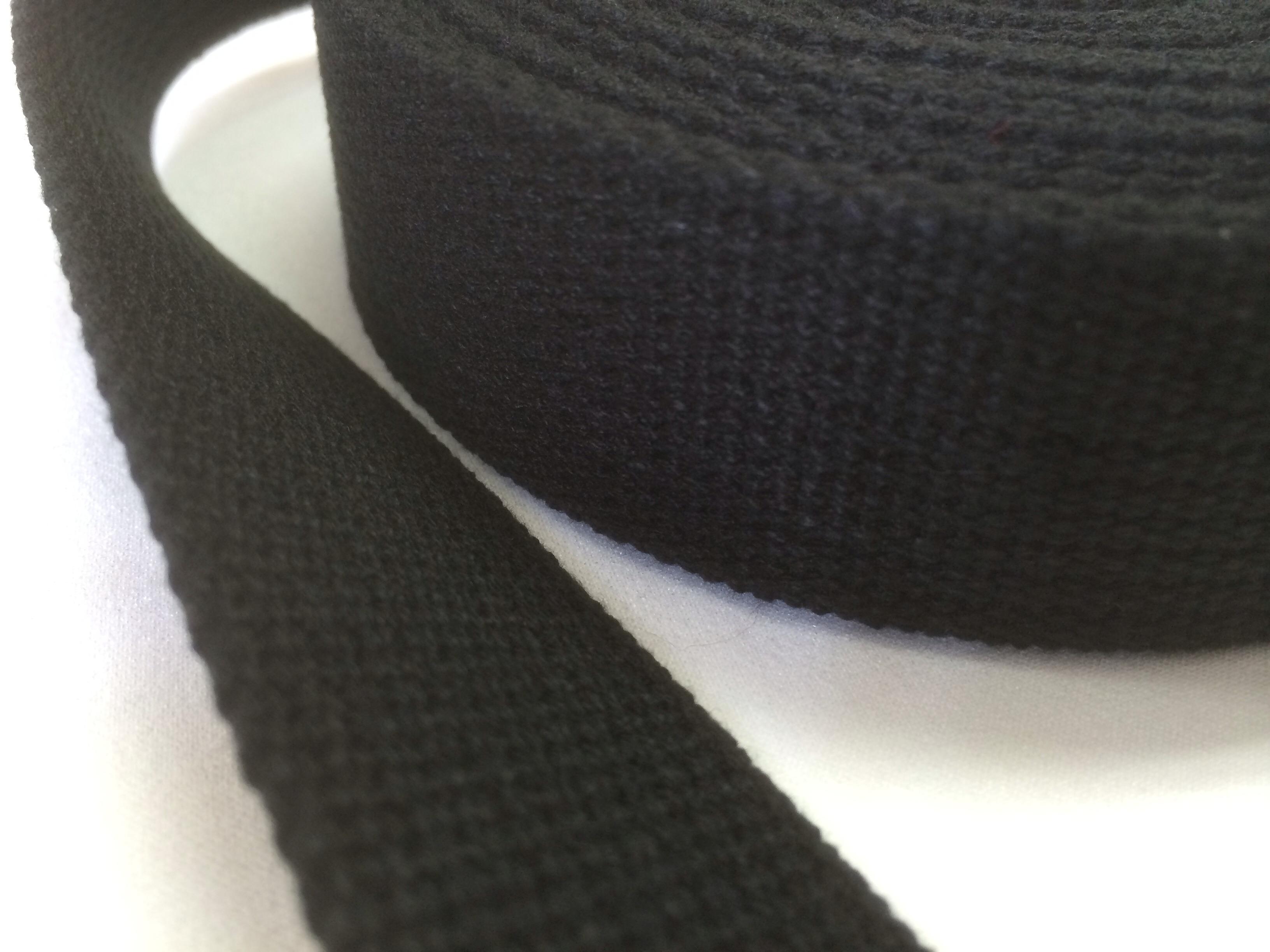 アクリル テープ ベルト 30㎜幅 2mm厚 全カラー 5m単位