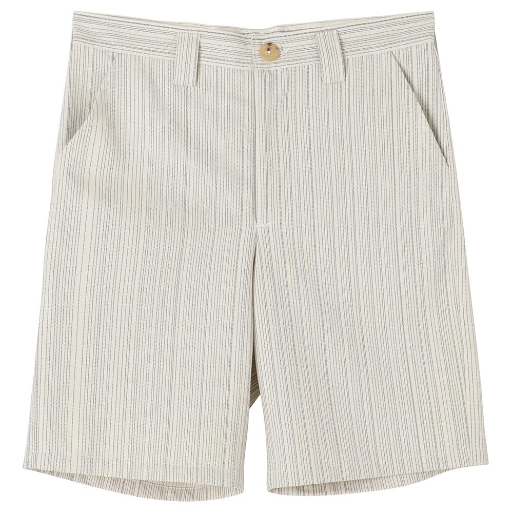 Hickory Work Shorts - 画像1