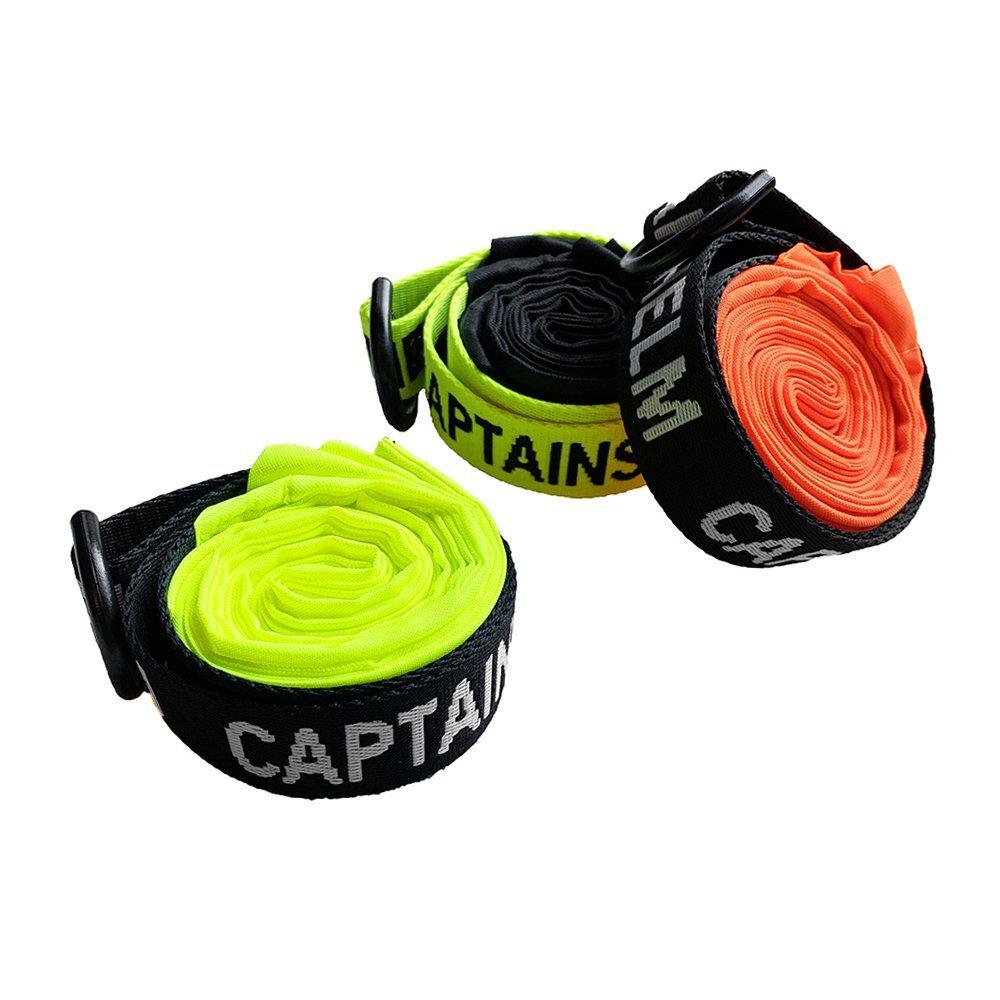 CAPTAINS HELM #Portable Eco-Bag