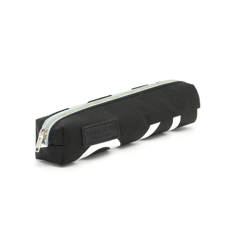 Pen Case / PC-0003