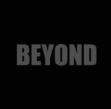 Grunt / Bizarre Uproar / Deathkey / Caligula031 – Beyond -  BEYOND (CD)