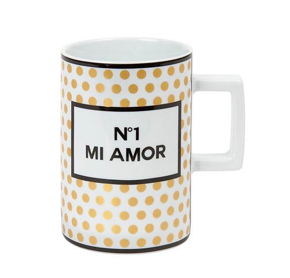 Mi amor ミアモーレ / KONITZ