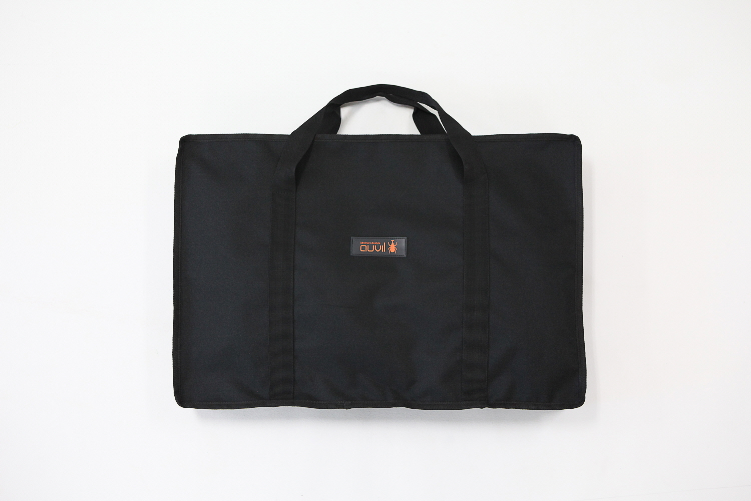 auvil table bag standard テーブルバッグ スタンダード