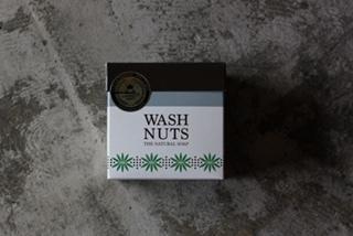 WASH NUTS 90g