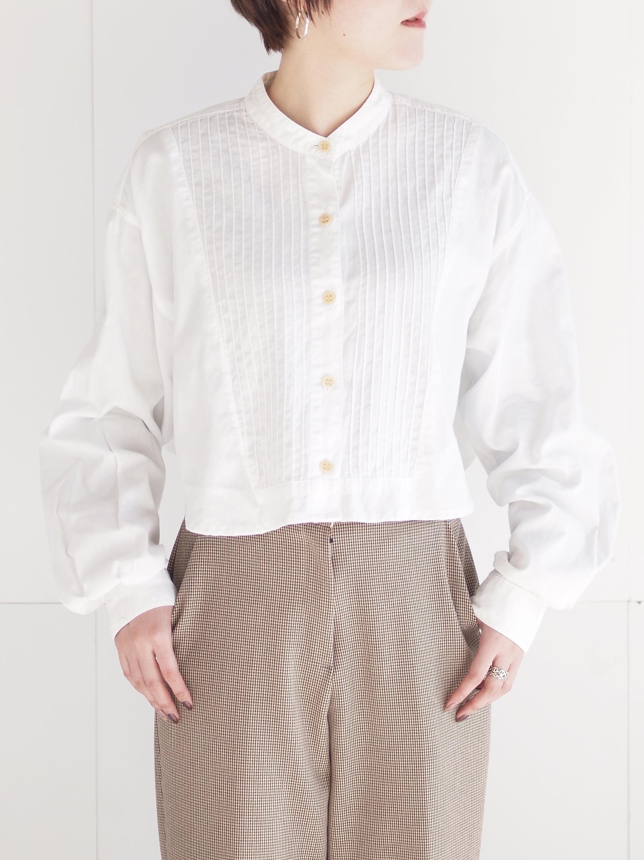Long sleeve shirts/C