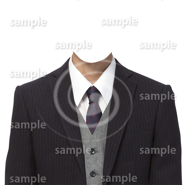 男性洋服 C032