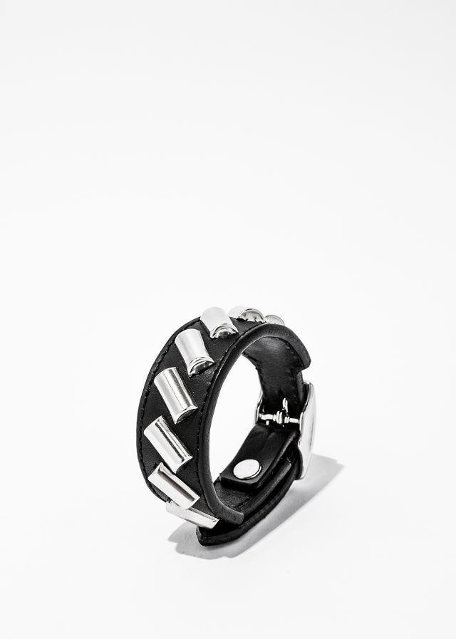 nahezu≒gleich / kugel Bracelet - 画像1