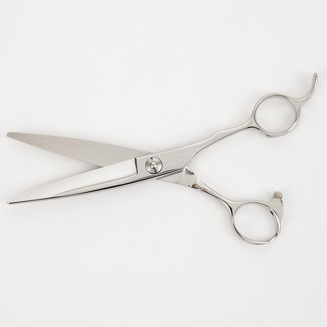 美容師用カットハサミ・6.0カットシザー・笹刃・(通常価格:39,800円)