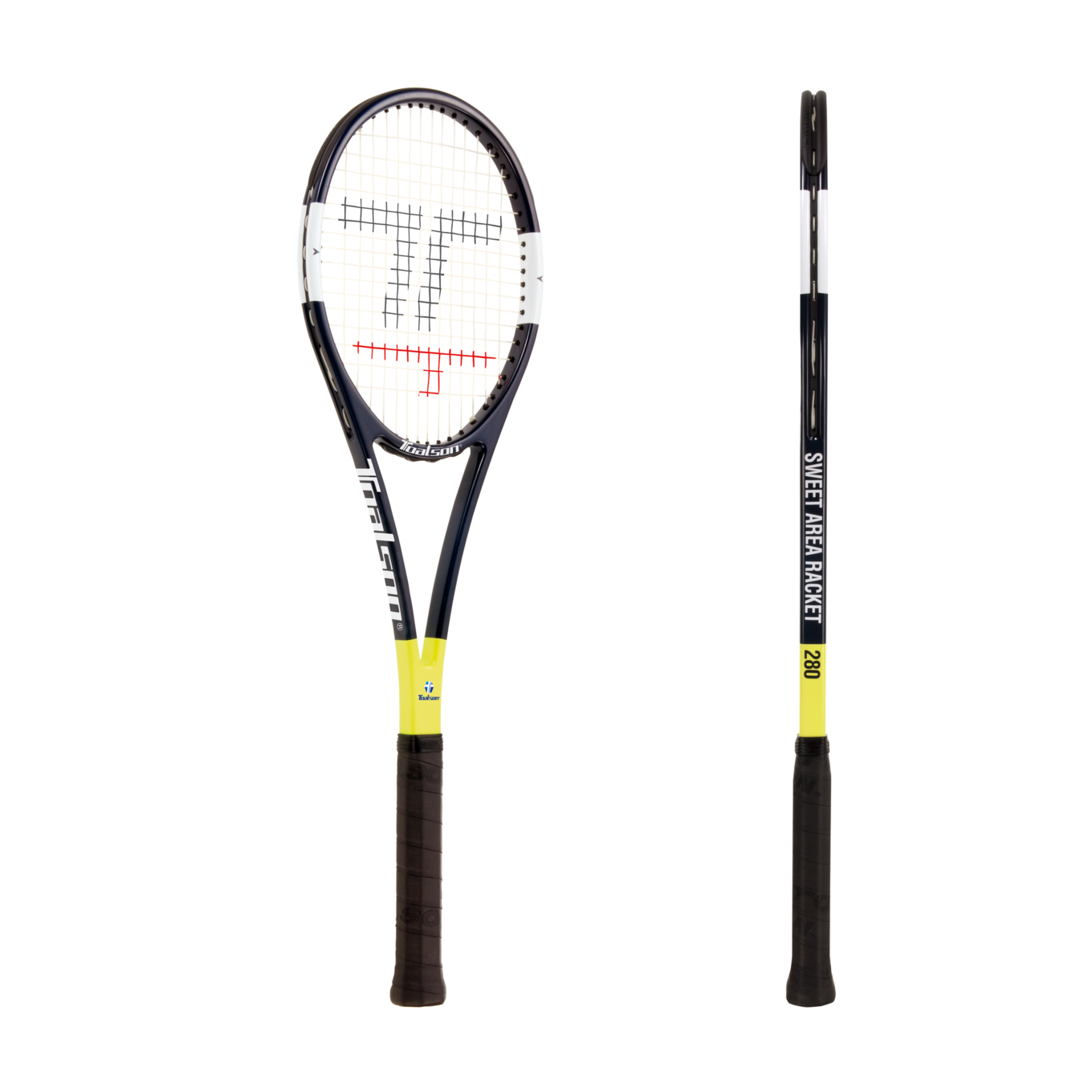 SWEET AREA RACKET 280【1DR92800】