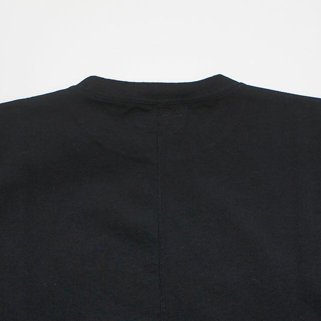 ORDINARY FITS オーディナリーフィッツ リラックスワンピース レディース ワンピース ロング 6分袖 無地 通販 (品番of-c005)