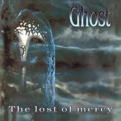 "GHOST ""The Lost Of Mercy / Renown"" (輸入盤)"