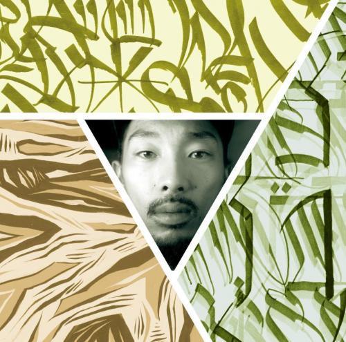 [CD] WAX / 神風吹く日本から愛を込めて【特典付き】