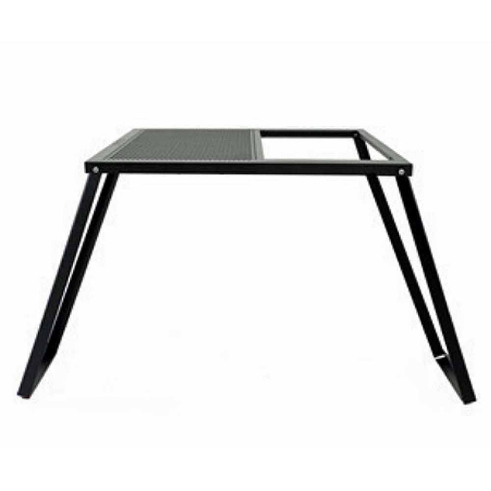 auvil black garden multi table ブラックガーデン マルチテーブル