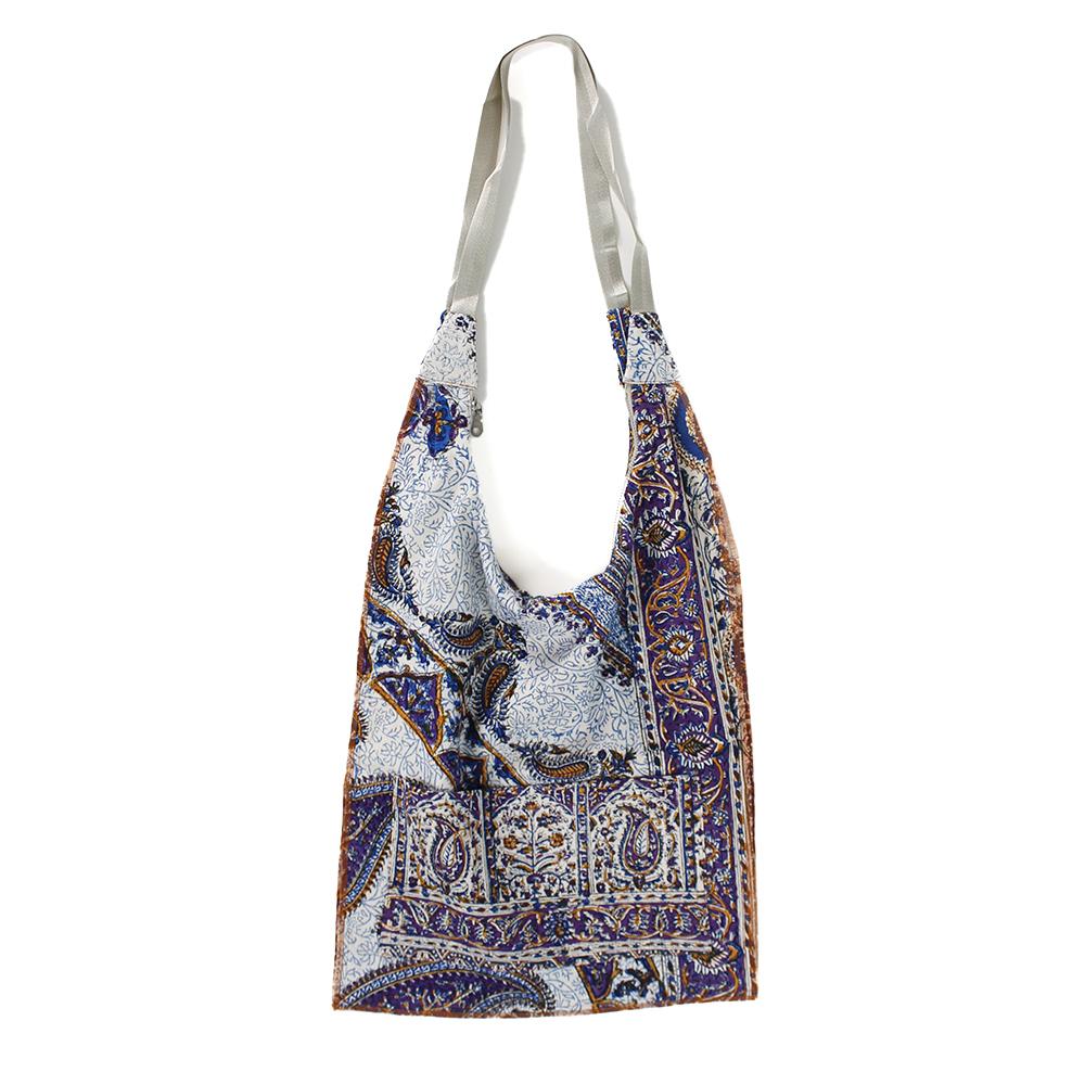paria /FARZANEH  Bag Multi
