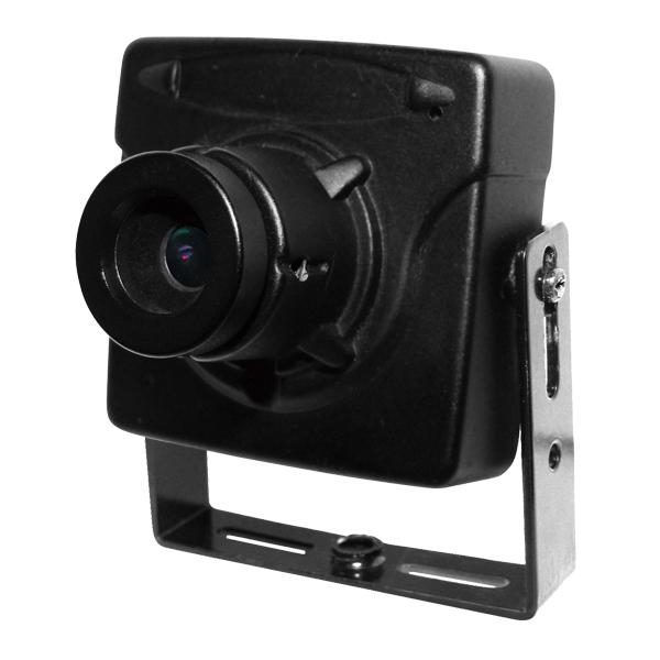 AHDミニカメラ(ボードレンズ)(NSC-AHD921)