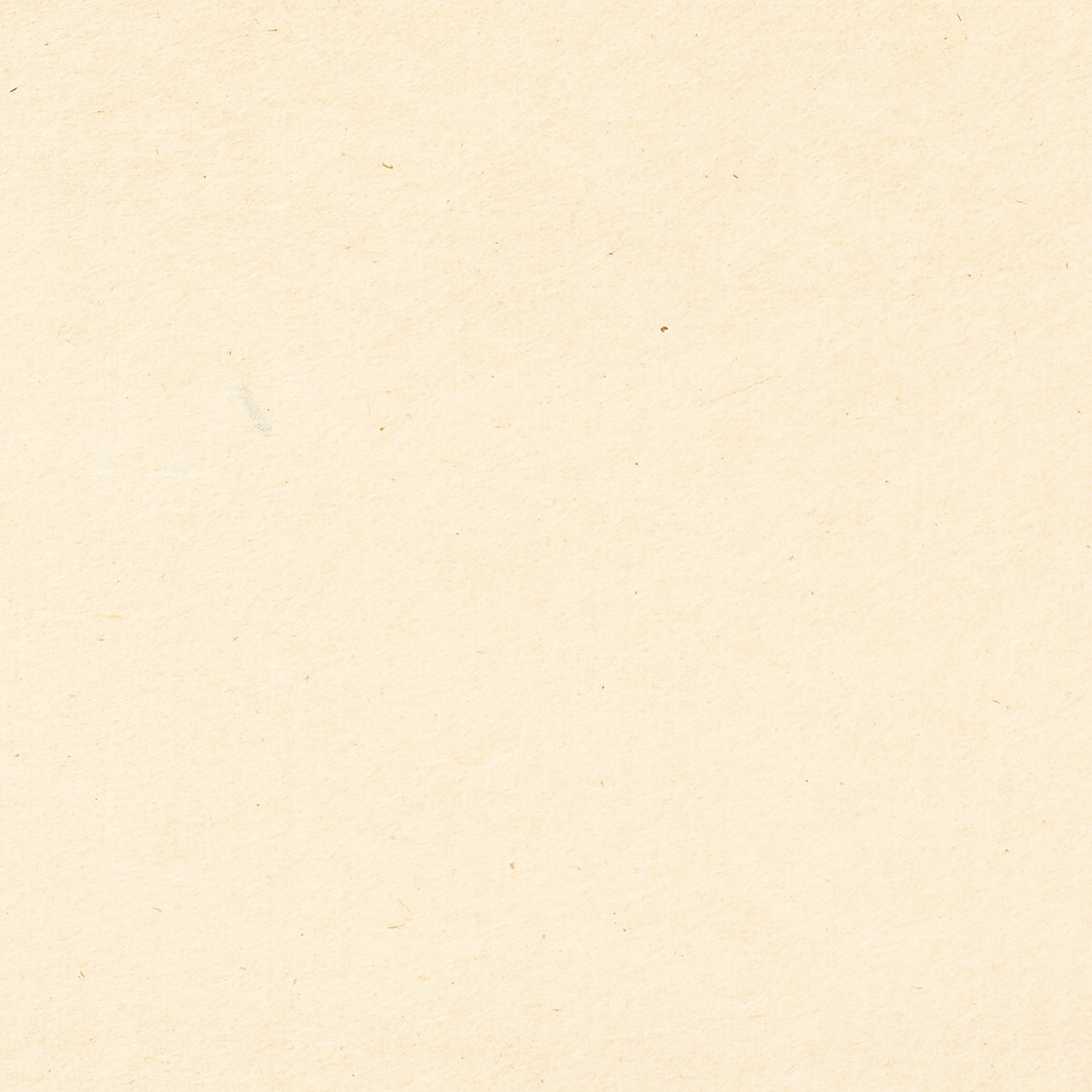 横野 封筒用紙 8匁