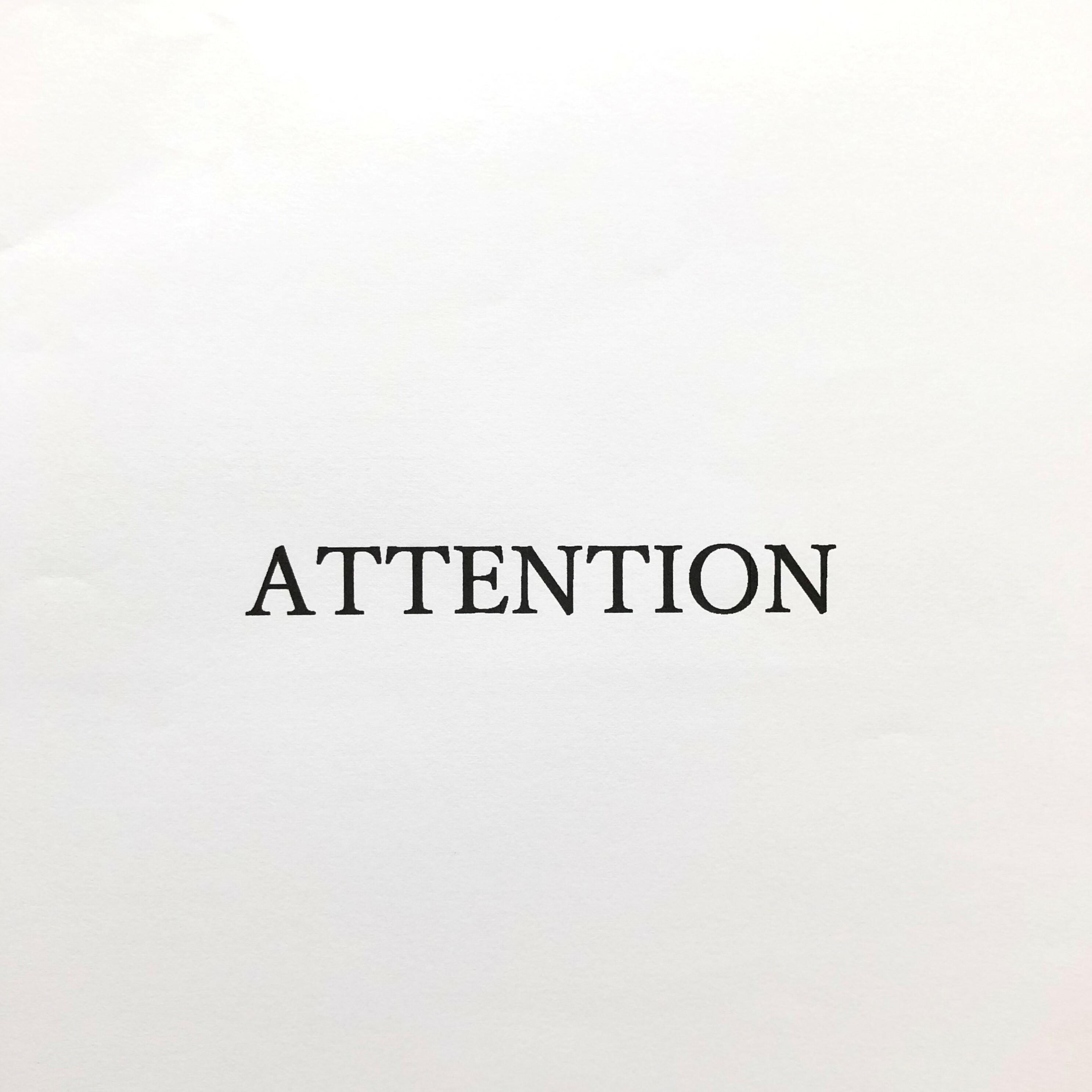 ATTENTION/ご購入前に必ずお読みください