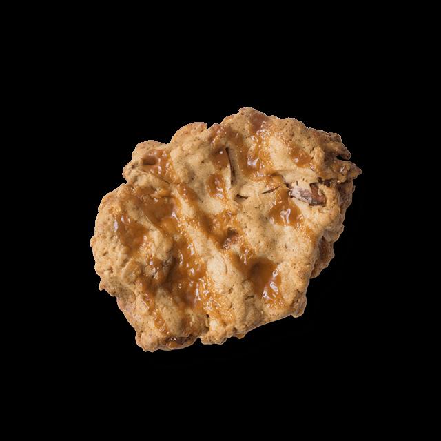 CARAMEL NUTS CHUNK - 画像1