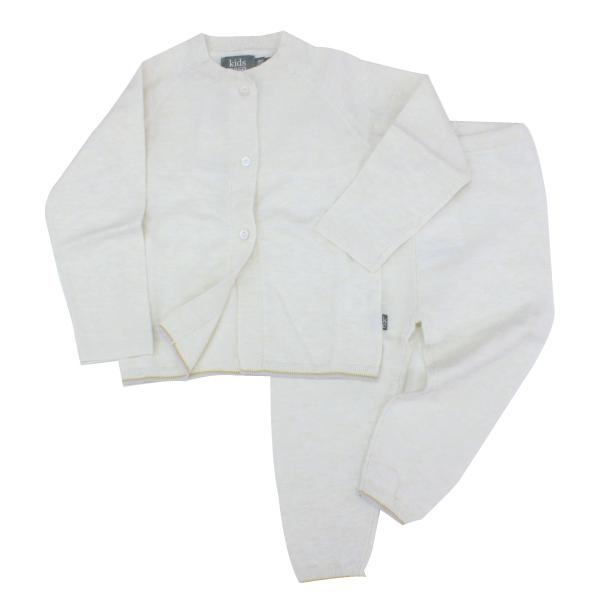 Kids case Cotton Pants (80)