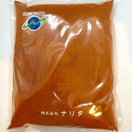 辛口粉末唐辛子/1kg