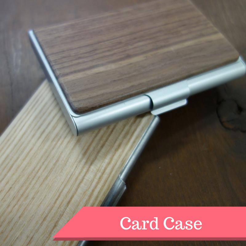 【カードケース】 - 画像1