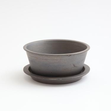 ONE KILN CERAMICS(ワンキルンセラミックス)/Bowl set Mサイズ