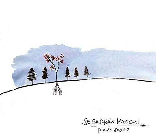 Piano solito | Sebastian Macchi