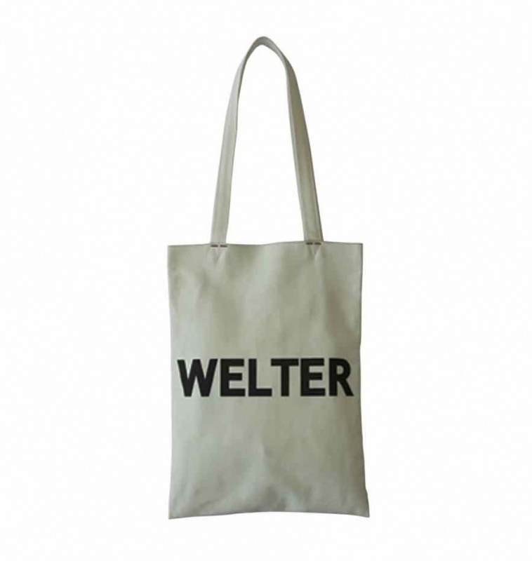 SCALE BAG WELTER