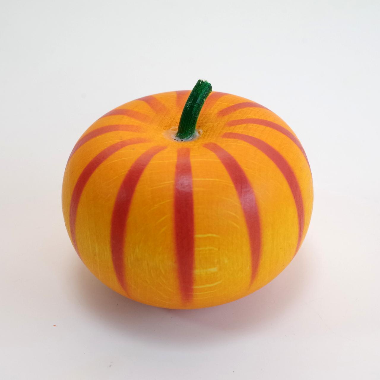 Erzi かぼちゃ