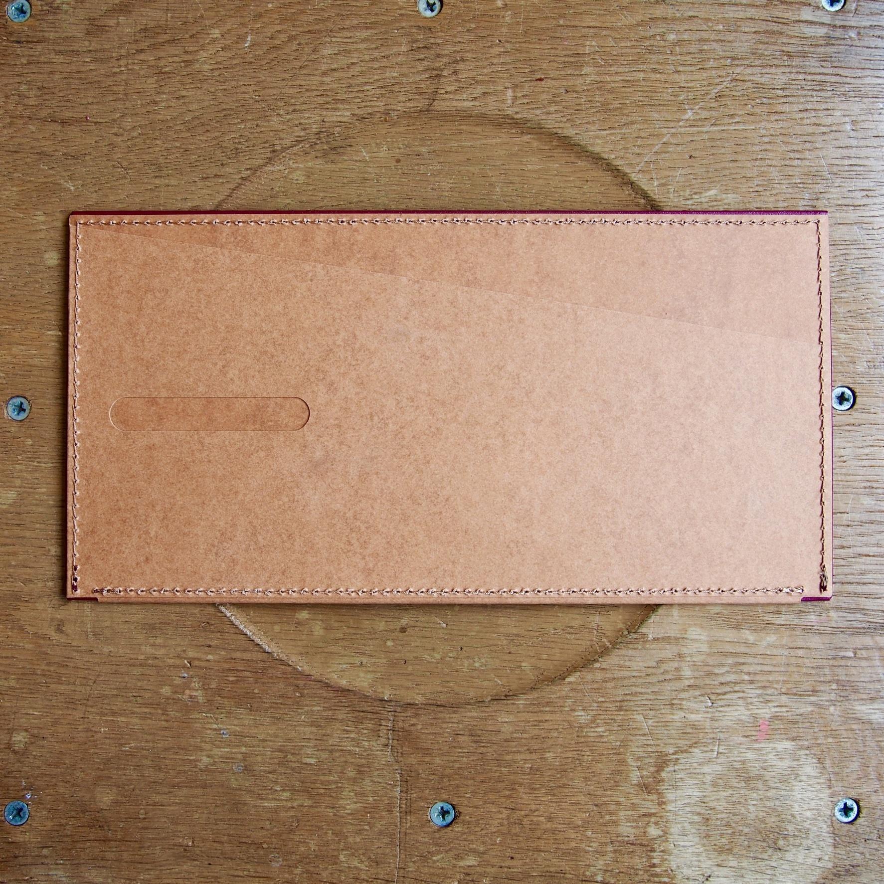 《メール便可》Carry Board チケット
