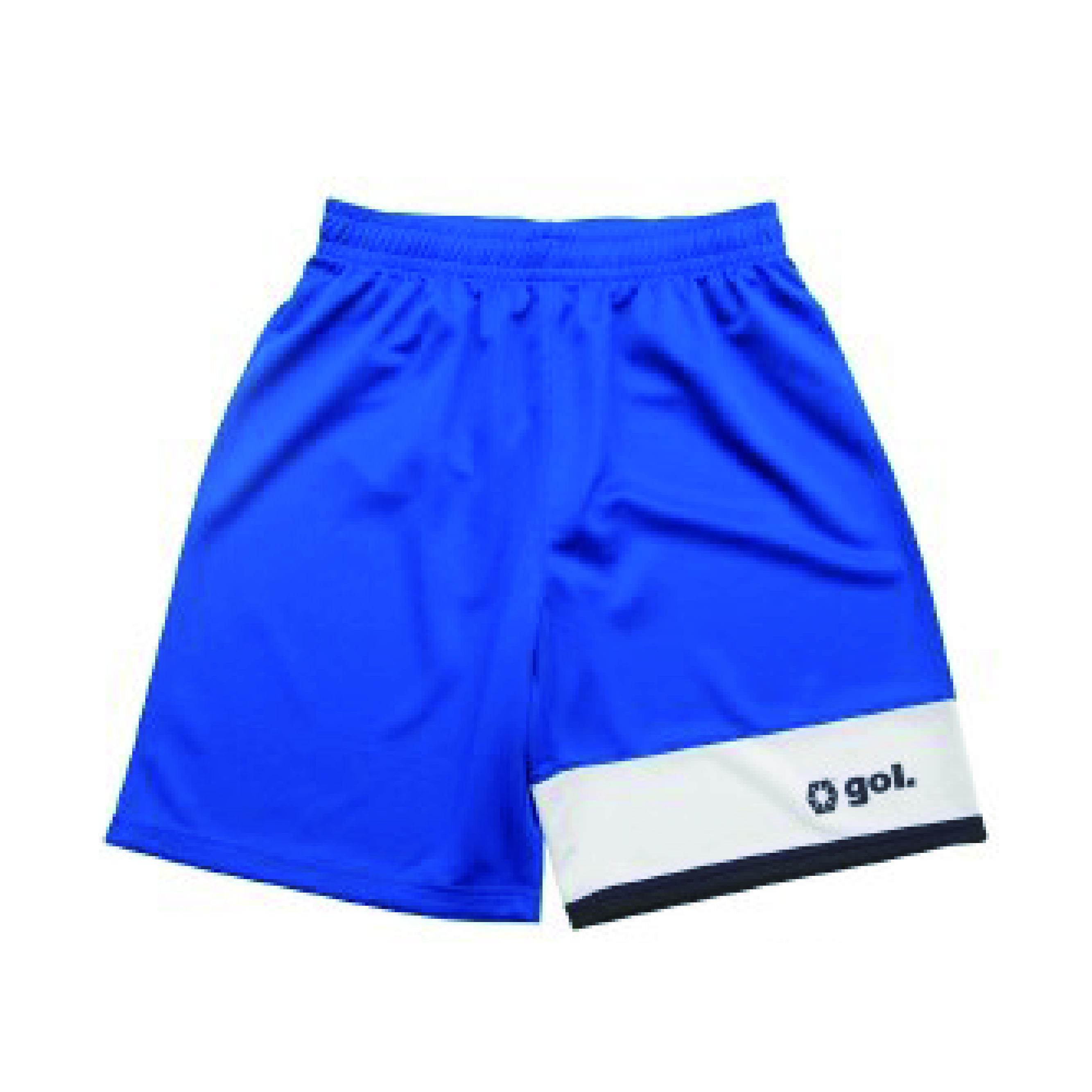 ②練習用パンツ(中学生用)S〜XL