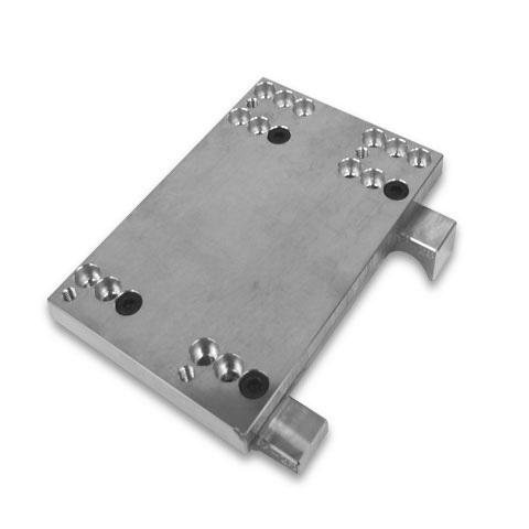 汎用エンジンマウント Pitch 162×80(E-18)