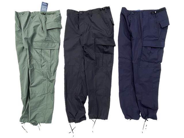 Propper|BDU Trouser Button Fly - 100% Cotton Ripstop