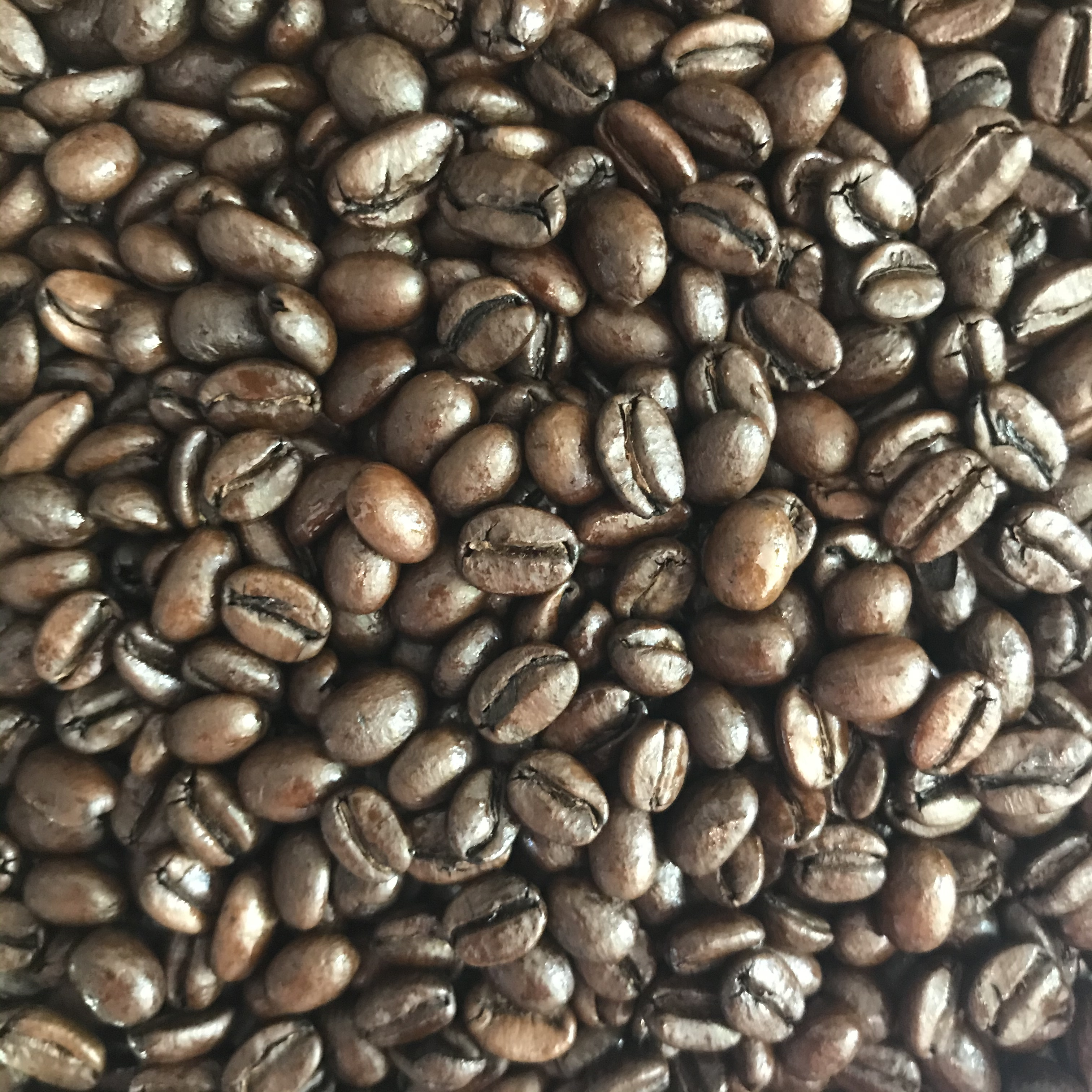 Ethiopia  medium dark  100g