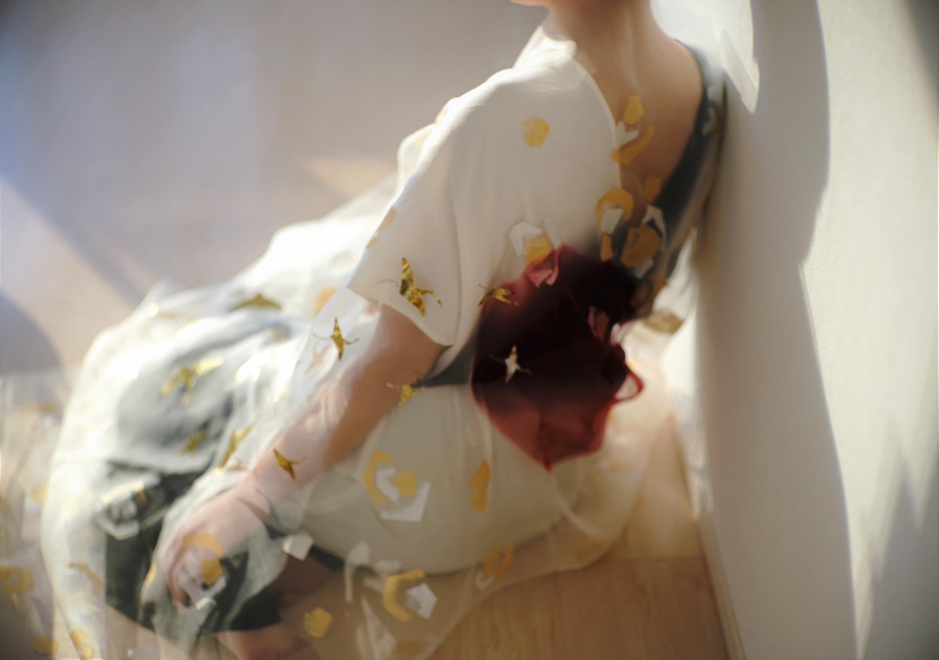 絹羽衣_令和日本