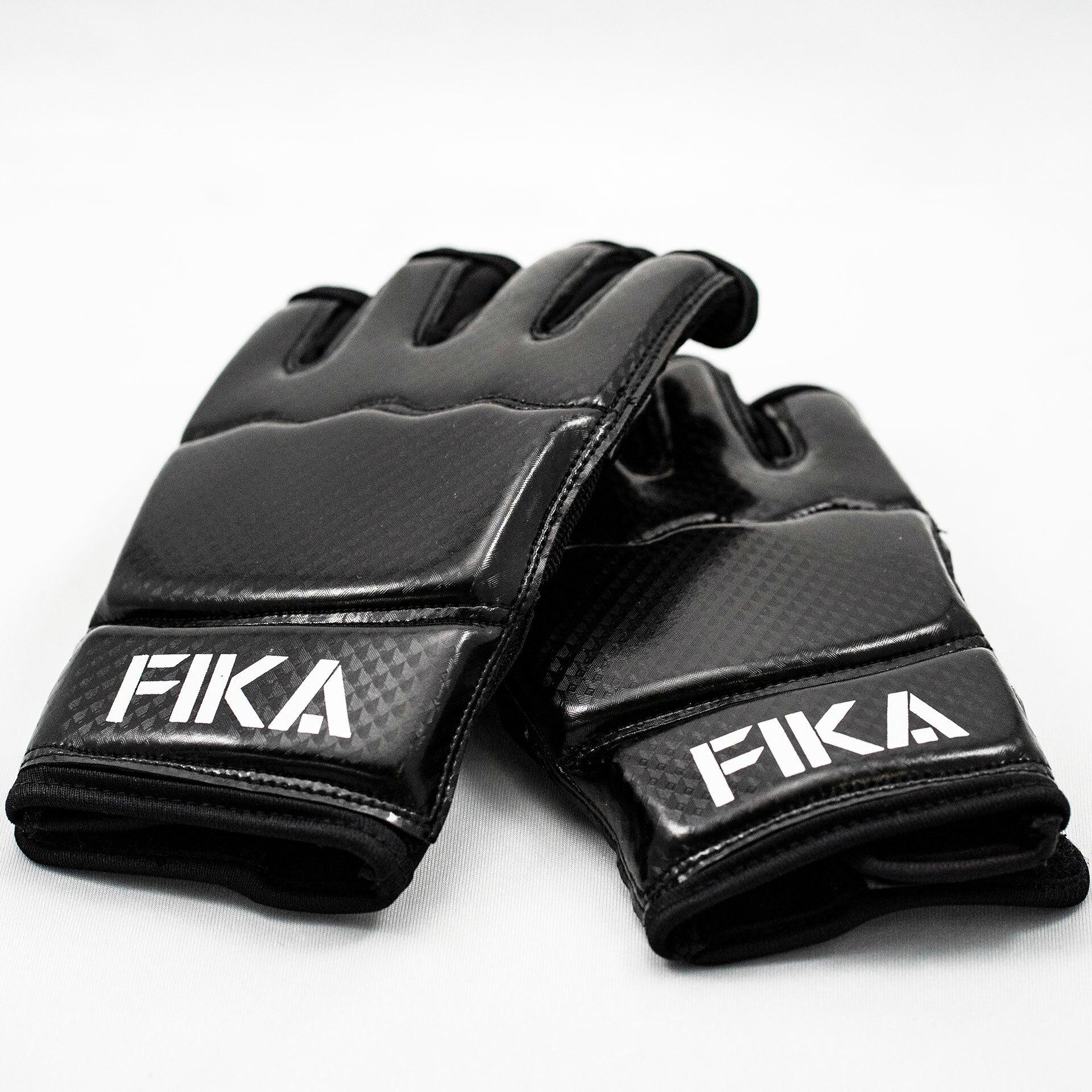 FIKA公式|グローブ|大人用