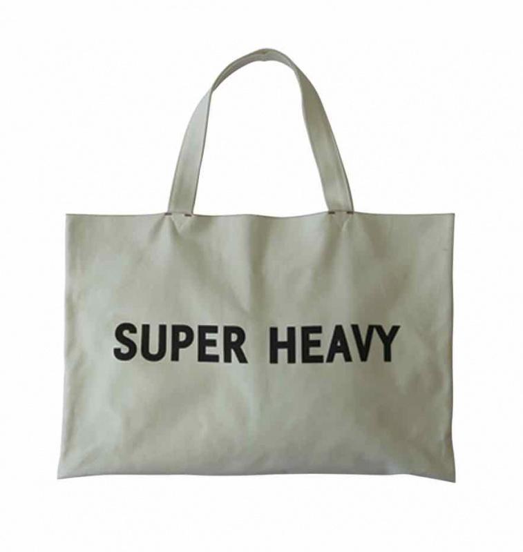 SCALE BAG SUPERHEAVY
