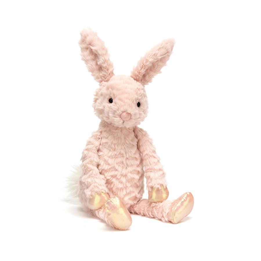 Dainty Bunny Small_DA6BS