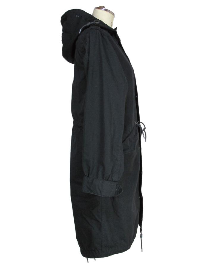 M51 old mod's coat - 画像5
