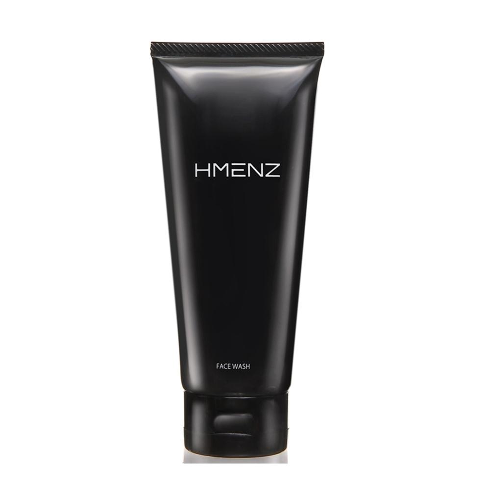 HMENZ 洗顔フォーム 100g