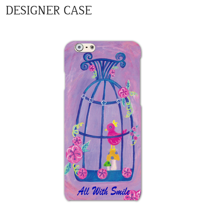 iPhone6 Hard case DESIGN CONTEST2015 036