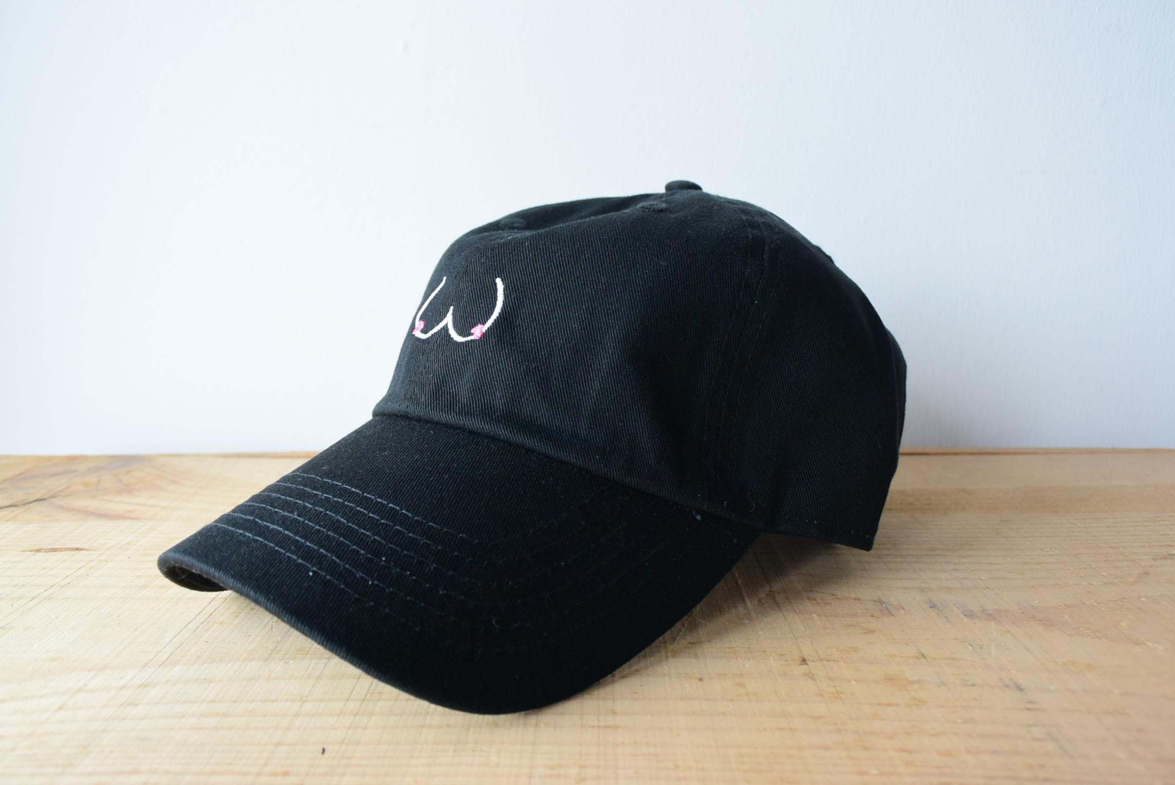 "kabui  ""paiotsu""CAP"