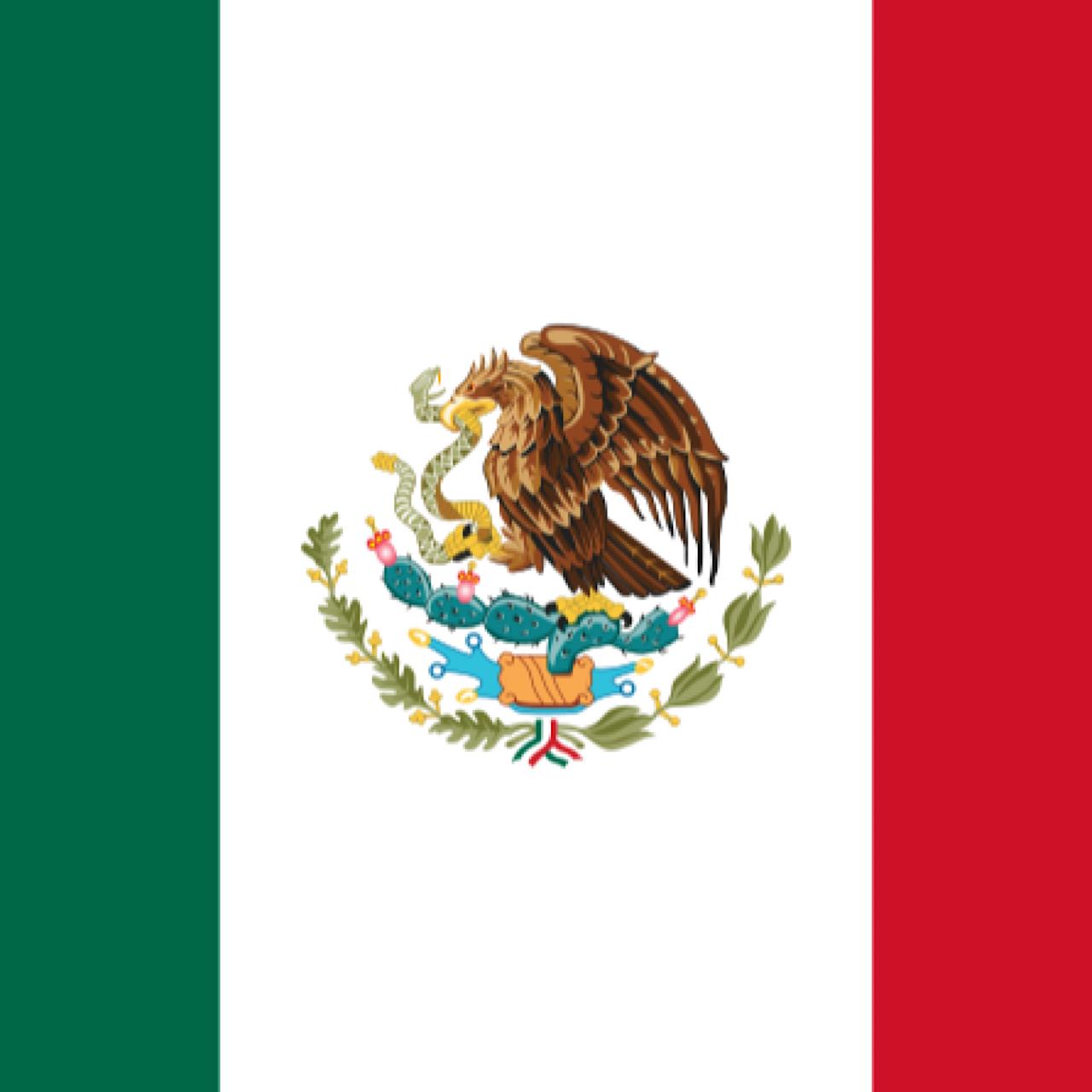 カフェインレス メキシコ 100g デカフェ