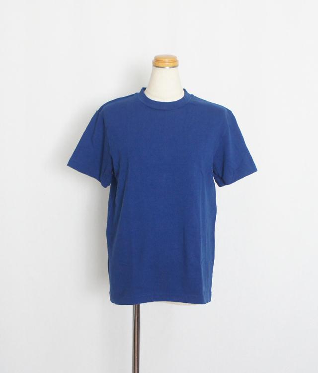 TANG タング 吊丸胴プレティング天竺Tシャツ レディース Tシャツ 半袖 無地 通販 (品番1615016)
