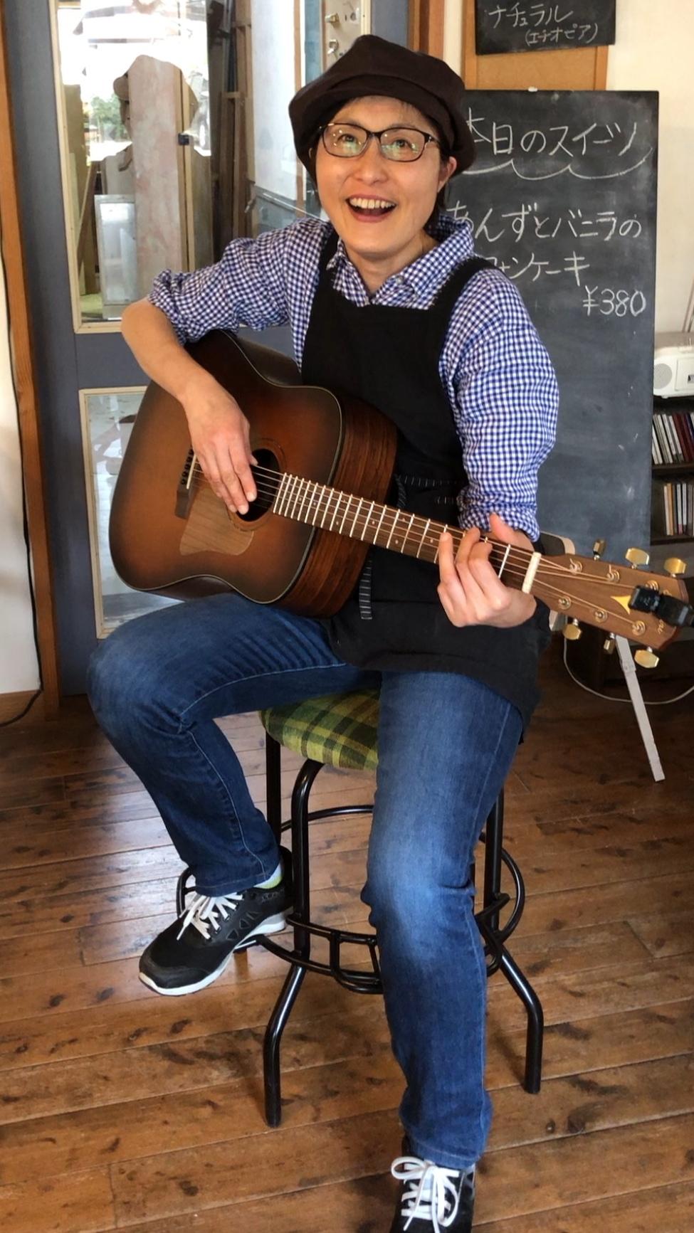 ギターマンチェアー 新発売!初回30脚 限定特別価格!6月1日から発送 | 家具工房ウッドスケッチWOODSKETCH powered by BASE