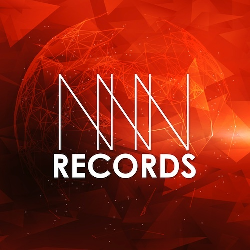 【WAVデジタルコンテンツ】NNN RECORDS Compilation - Red