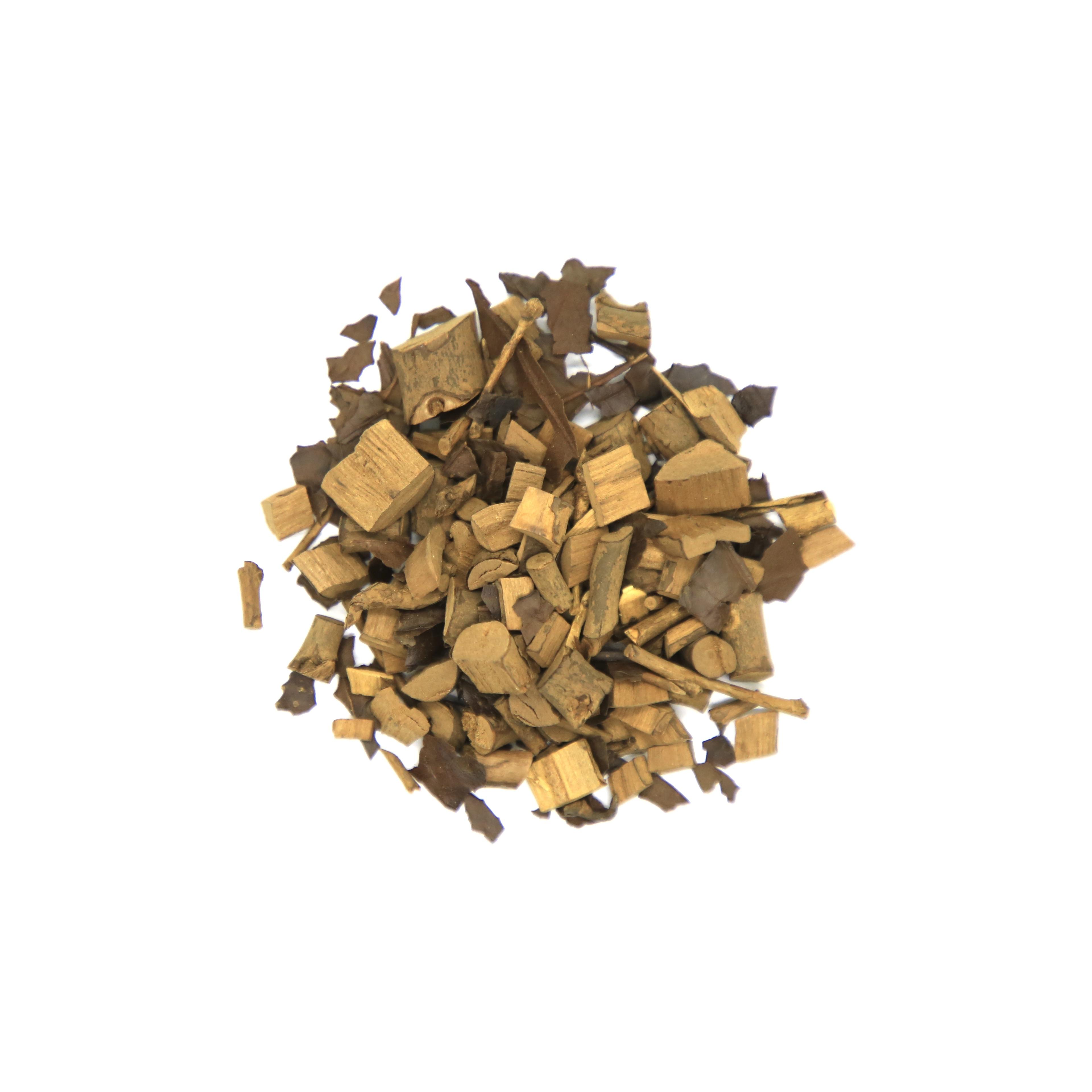 茶葉サンプル30g:古木茶